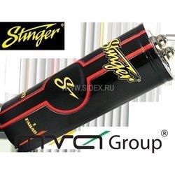 Конденсатор Stinger SPC011