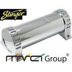 Конденсатор Stinger SPC012