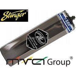 Конденсатор Stinger SXCAP1.2M