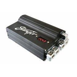 Конденсатор гибридный Stinger SPC5010