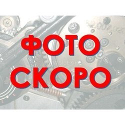 ������ �������� GMP97(2-���.�������) 510� � ���� 1 ����-2 �� HNGRT97 27385
