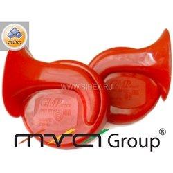 ������ �������� GMP99(2-���.�������) 510� � ���� 1 ����-2 �� HNGRT99 27386