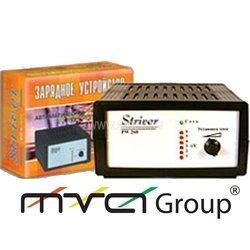 """���������� �������� """"Striver"""" PW 260 (0-6A �������� ���������)"""