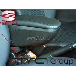 08945 адаптер Seat Ibiza
