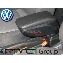 Адаптер для VW Tiguan (09307)