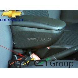 Адаптер для Chevrolet Orlando (09725)