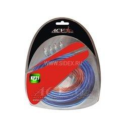 �������� �������� 2-��� ����-�� 4AWG PRO (ACV 21-KIT2-4)