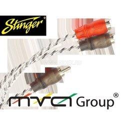 ������������ Stinger SPI22YF 1����-2����,����-�����,PRO-�����