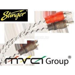 ������������ Stinger SPI22YM 1����-2����,����-�����,PRO-�����