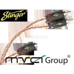 ������������ Stinger SPI23YM  1����-2���� ����� ����� PRO3 ����� ����