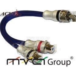 ������������ Y-������� 2����-1���� (ACV IC-Y01)