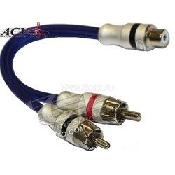 ������������ Y-������� 2����-1���� (ACV IC-Y02)