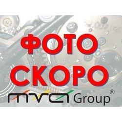 Y-������� CH46-1009, CH46-1029 TOYOTA (6+6) ��� ���� ��������� N-Disk