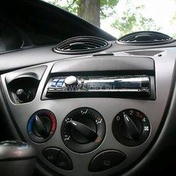 ���������� ����� ��� Ford Focus, Fiesta, Mondeo (98-02) (ACV PR34-1011)