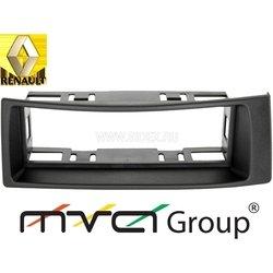 Переходная рамка для Renault Megane (96-02) (ACV PR34-1022)
