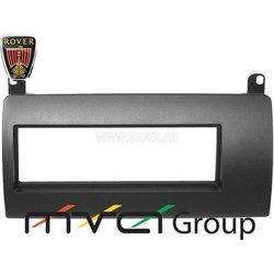 Переходная рамка для Rover75 (99->) (ACV PR34-1023)