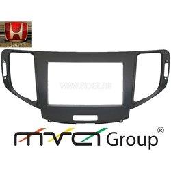 Переходная рамка для Honda Accord 2008-> 2 din (ACV PR34-1040)