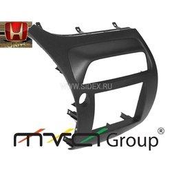 Переходная рамка для Honda Civic 5D(хэтчбэк) 2007-> 2 din (ACV PR34-1041)