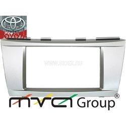 Переходная рамка для Toyota Camry (2006->) (ACV PR34-1059)
