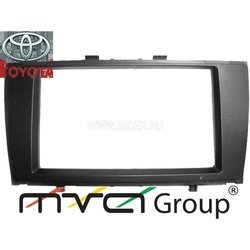 Переходная рамка для Toyota Avensis Е27 2009-> (ACV PR34-1065)