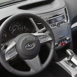 Переходная рамка для Subaru Legacy, Outback 2010-> (ACV PR34-1066)