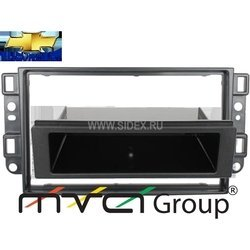 Intro RCV-N01