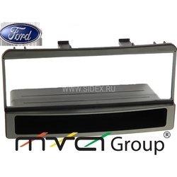 ���������� ����� ��� FORD Focus �� 04, Fiesta 95-01, Transit �� 05, Mondeo 96-02 (Intro RFO-N06)