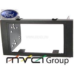 Переходная рамка для Ford Focus 2, Fiesta, Transit (Intro RFO-N07S)