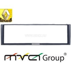 Переходная рамка для Renault Megane 2 02+ (Intro RFR-N04)