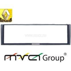 ���������� ����� ��� Renault Megane 2 02+ (Intro RFR-N04)