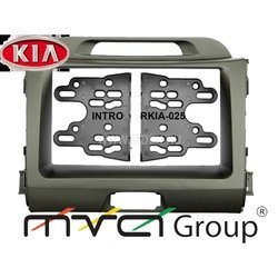 Intro RKIA-N25
