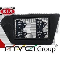 Intro RKIA-N28-B