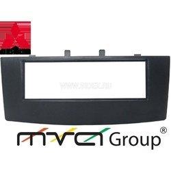 Переходная рамка для Mitsubishi Colt 09+ (Intro RMS-N06)