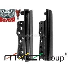 ���������� ����� ��� Toyota, Pontiac (Intro RTY-N11)
