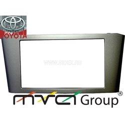 ���������� ����� ��� Toyota Avensis 03-08 (Intro RTY-N12-G) (�����)