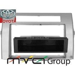 ���������� ����� ��� Toyota Corolla Verso 07-08 (Intro RTY-N32)