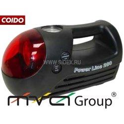 Компрессор 3357 COIDO 280PSI AC3357