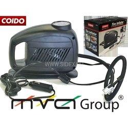 Компрессор 6925 COIDO 300PSI, 20.68 AC6925
