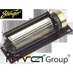 Вентилятор турбинный Stinger SGJ76