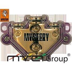 ������������ ������� Mystery MND-16