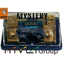 ������������ ������� Mystery MPD-10