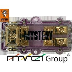 ������������ ������� Mystery MPD-11