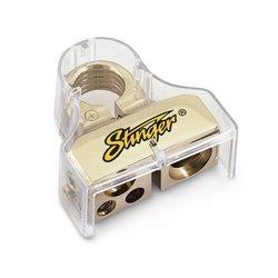 Клемма аккумуляторная Stinger SPT83103