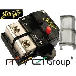Предохранитель автоматический 50A (Stinger SGP90501)