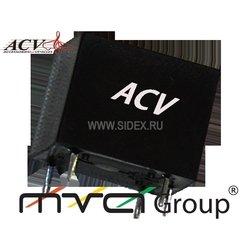���� 5-�� ���������� (ACV RM37-1711)