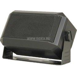 Громкоговоритель для раций DM-550 Сопротивление 8 Ом 5Вт