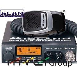 Радиостанция ALAN 78PLUS