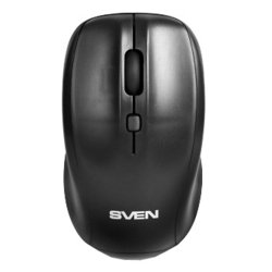 Sven RX-305 Wireless Black USB RTL