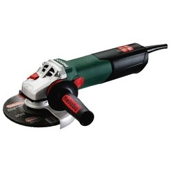 ��������� metabo wev 15-150 quick