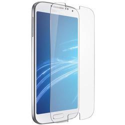 Защитное стекло для Samsung Galaxy S5 G900 (YT000004993) (прозрачный)